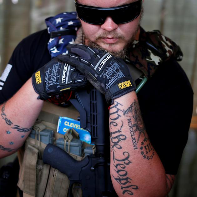 Image result for Police with tattoos