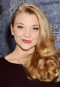 Natalie Dormer | Photo Credits: Jeff Kravitz/FilmMagic
