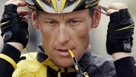 Warner Bros, Atlas And Jay Roach Plan Bike Doping Scandal Pic; Acquire Life Rights To Lance Armstrong Teammate Tyler Hamilton