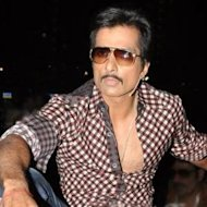 Sonu Sood: 'Couldn't sleep after I heard Shootout At Wadala's narration'
