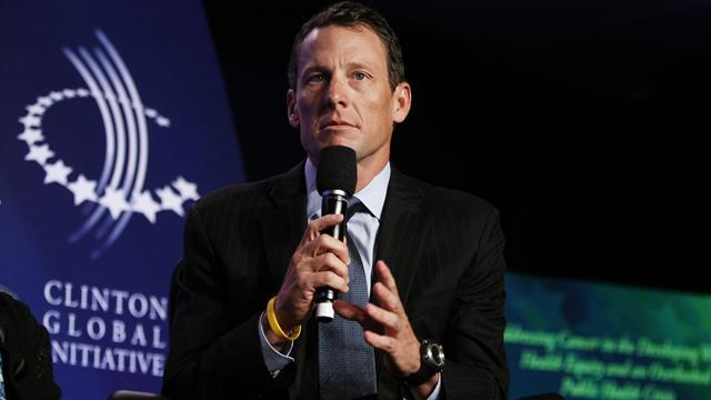 Cycling - Lobby group urge Armstrong to make full confession