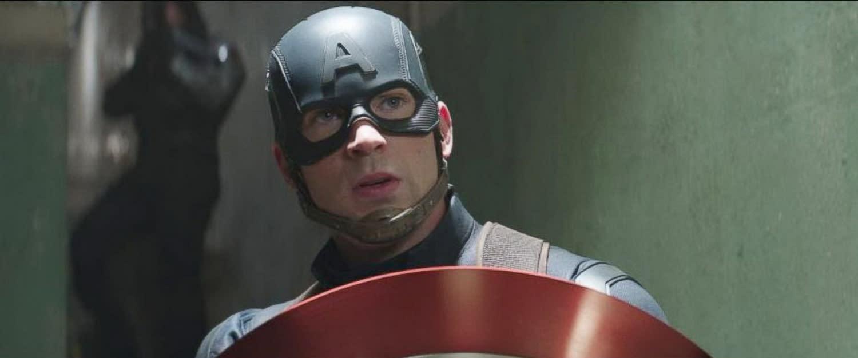 <p>04.美國隊長、盾牌:美國隊長最強的武器就是他的盾牌,雖在《復仇者聯盟:無限之戰》未使用他的經典盾牌,不過在《復仇者聯盟:終局之戰》中,我們可以明顯看到經典盾牌再度登場。(圖:迪士尼) </p>