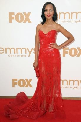 gty_kerry_washington_dm_110919_ssv.jpg