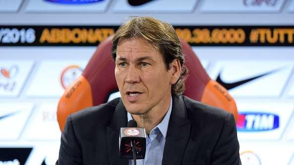 Manager watch: 5 candidates for AC Milan