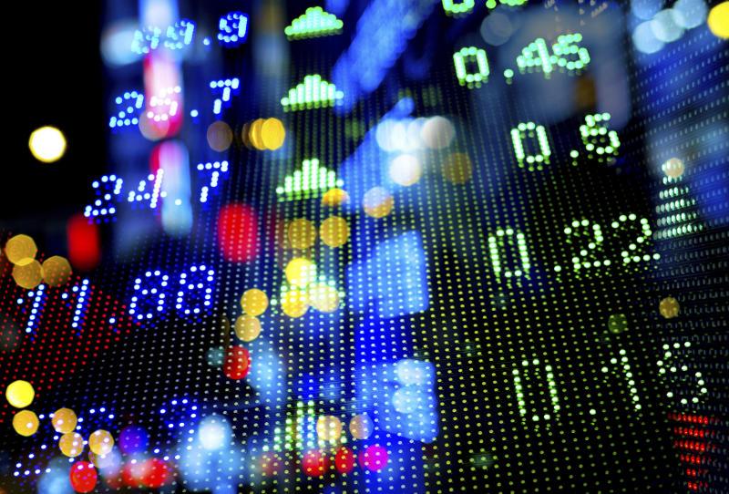 Il recupero del Ftse Mib può continuare: trading su vari titoli