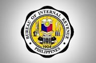 Trading company faces P238.7-M tax case