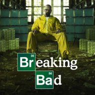 4 Social Media Lessons For Small Businesses From Breaking Bad image breaking bad 1.jpg