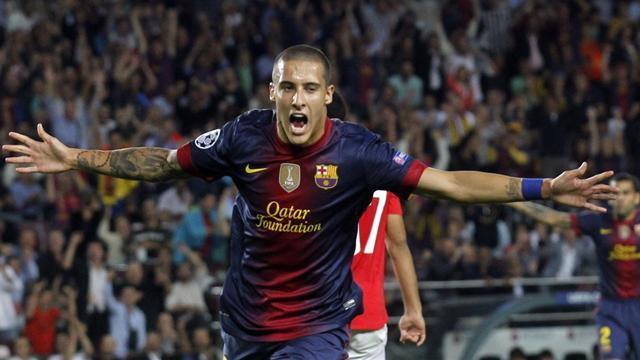 Liga - Spanish transfer news: Tello agrees Barca renewal