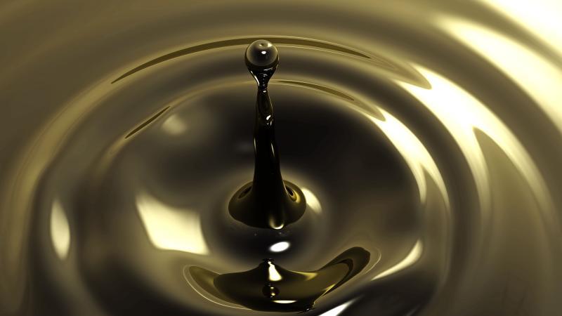 Opportunità di trading sul petrolio in vista della riunione OPEC