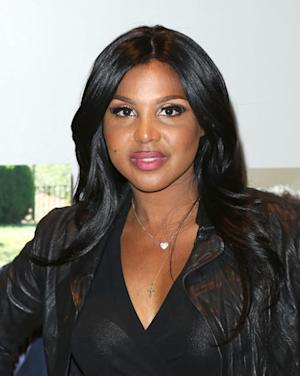 """Toni Braxton Retires From Music: """"My Heart Isn't in It Anymore"""""""