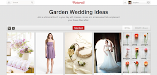 How 5 Businesses Are Using Pinterest Boards to Creatively Promote Their Products image oUmZk3FiKVp3M2MH7cgtMU Yn03EzskSehZtXk95jmMaRY2HubPJBJHYvtz77FmEOr3DjKv71EoQiuq20 5XIDQJr1VuP26sQPCvBotKVibcttI6wNQGyPck