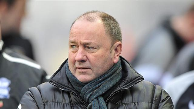 Championship - Johnson issues Yeovil rallying cry