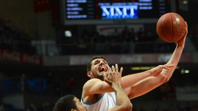 BASKET-EURL-REALMADRID-BROSE-BASKETS