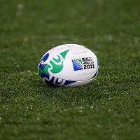 The ARU are planning to spread votes evenly across each state, among other recommendations