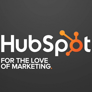 HubSpots Social Inbox Leads the Way with LinkedIn Integration image hubspot pic 600x600