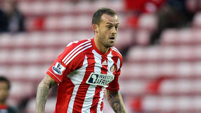 In-form Steven Fletcher has not played for Scotland since early 2011