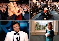 Emmys 2012: Best and Worst Moments