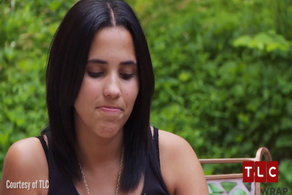 90 day fiance s amy worries her future father in law is a racist