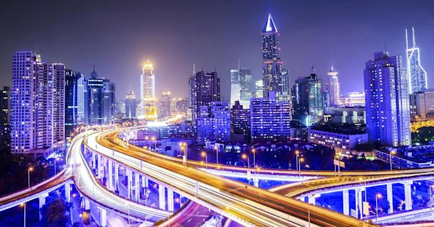 What will the global real estate market look like in 2039? Senior executives at some of the world's largest investment firms weigh in.