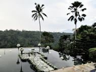 Perfect places in Bali for a wedding ceremony