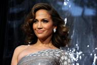 Actress and singer Jennifer Lopez is seen in California in 2010. Actress and singer Jennifer Lopez is seen at a New York gala in 2006. Forget face lifts or boob jobs -- in California the latest cosmetic surgery must-have is the buttock enhancement, whether higher, rounder or just smoother. Experts say the rise is in part thanks to Lopez