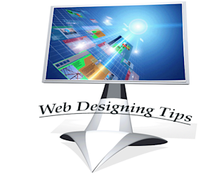 5 Key Considerations When Designing a Business Website or Blog image Web Design TipsPNG