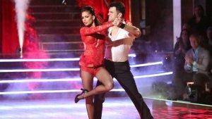 'Dancing With the Stars' Winner: Melissa Rycroft, Tony Dovolani Crowned Top 'All-Stars'