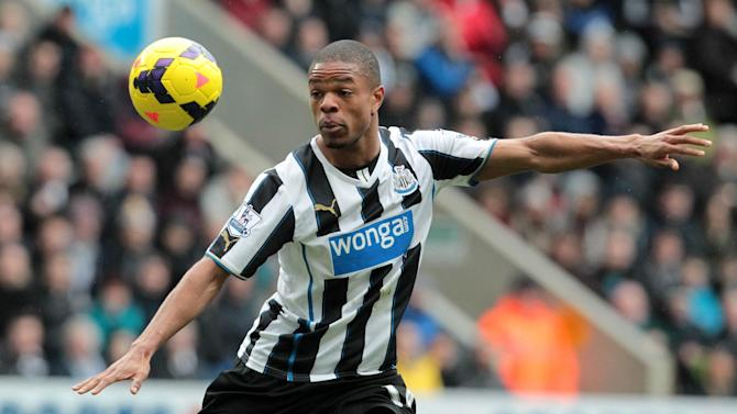 Premier League - Remy fails medical, Liverpool move off