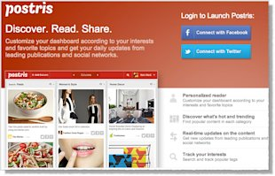 12 Awesome Pinterest Tools To Power Up Your Marketing image Pinterest tool postris