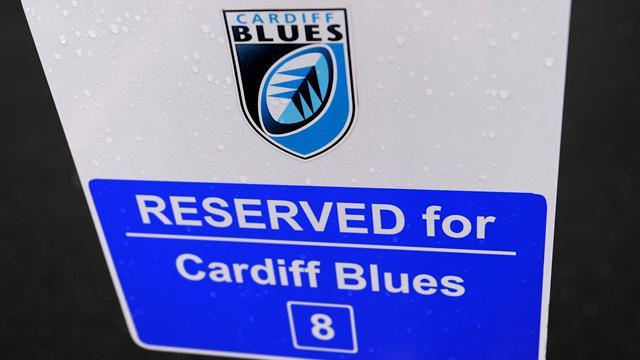 RaboDirect Pro12 - Cardiff to consider artificial pitch