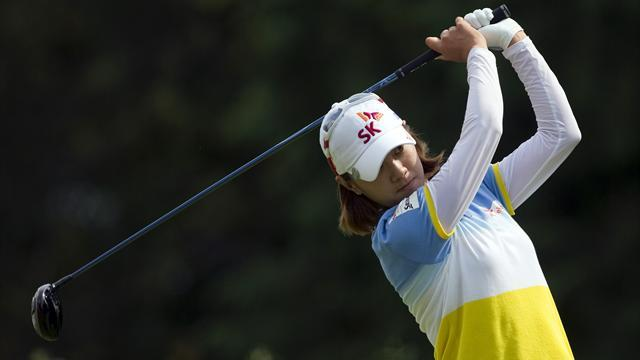 Choi maintains lead in Malaysia