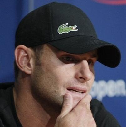 On day Roddick says he'll retire, V.Williams loses The Associated Press Getty Images Getty Images Getty Images Getty Images Getty Images Getty Images Getty Images Getty Images Getty Images Getty Images Getty Images Getty Images Getty Images Getty Images Getty Images Getty Images Getty Images Getty Images Getty Images Getty Images Getty Images Getty Images Getty Images Getty Images Getty Images Getty Images Getty Images Getty Images Getty Images Getty Images Getty Images Getty Images Getty Images Getty Images Getty Images Getty Images Getty Images Getty Images Getty Images Getty Images Getty Images Getty Images Getty Images Getty Images Getty Images Getty Images Getty Images Getty Images Getty Images Getty Images Getty Images Getty Images Getty Images Getty Images Getty Images Getty Images Getty Images Getty Images Getty Images Getty Images Getty Images Getty Images Getty Images Getty Images Getty Images Getty Images Getty Images Getty Images Getty Images Getty Images Getty Images Getty Images Getty Images Getty Images Getty Images Getty Images Getty Images Getty Images Getty Images Getty Images Getty Images Getty Images Getty Images Getty Images Getty Images Getty Images Getty Images Getty Images Getty Images Getty Images Getty Images Getty Images Getty Images Getty Images Getty Images Getty Images Getty Images Getty Images Getty Images Getty Images Getty Images Getty Images Getty Images Getty Images Getty Images Getty Images Getty Images Getty Images Getty Images Getty Images Getty Images Getty Images Getty Images Getty Images Getty Images Getty Images Getty Images Getty Images Getty Images Getty Images Getty Images Getty Images Getty Images Getty Images Getty Images Getty Images Getty Images Getty Images Getty Images Getty Images Getty Images Getty Images Getty Images Getty Images Getty Images Getty Images Getty Images Getty Images Getty Images Getty Images Getty Images Getty Images Getty Images Getty Images Getty Images Getty Images Getty Images Getty Images Getty Images Getty Images Getty Images Getty Images Getty Images Getty Images Getty Images Getty Images Getty Images Getty Images Getty Images Getty Images Getty Images Getty Images Getty Images Getty Images Getty Images Getty Images Getty Images Getty Images Getty Images Getty Images Getty Images Getty Images Getty Images Getty Images Getty Images Getty Images Getty Images Getty Images Getty Images Getty Images Getty Images Getty Images Getty Images Getty Images