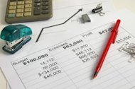 calculating-business-costs