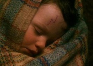 10 things Harry Potter taught me about parenting