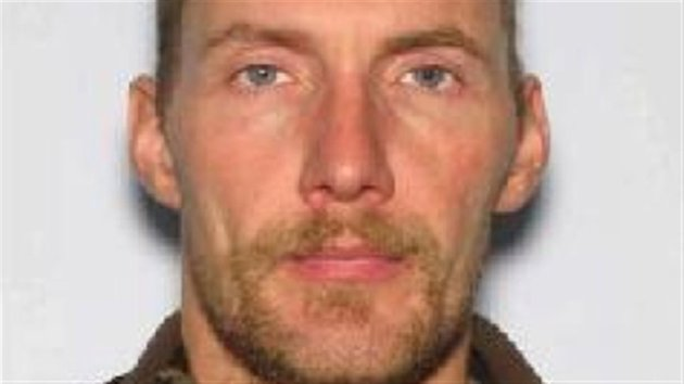 Peter de Groot was shot by RCMP officers after a manhunt near Slocan, B.C.