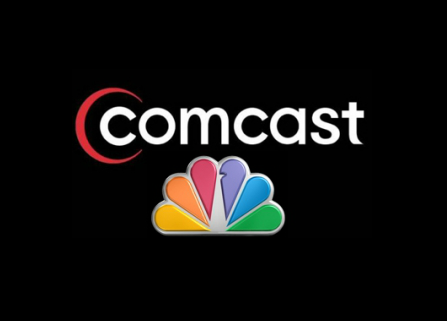 Comcast to Buy Remaining 49 Percent of NBCUniversal