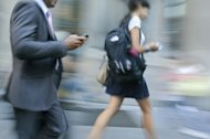 EU reform to scrap mobile roaming fees
