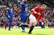 Rooney urges Manchester United to focus and avoid another Everton slip-up