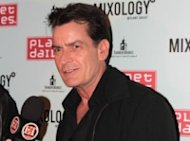 Charlie Sheen's Anger Management Panned By Critics