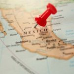 Landmark Ruling in Mexico a Boon for These U.S. Oil Stocks? image 111213 IC cekerevac