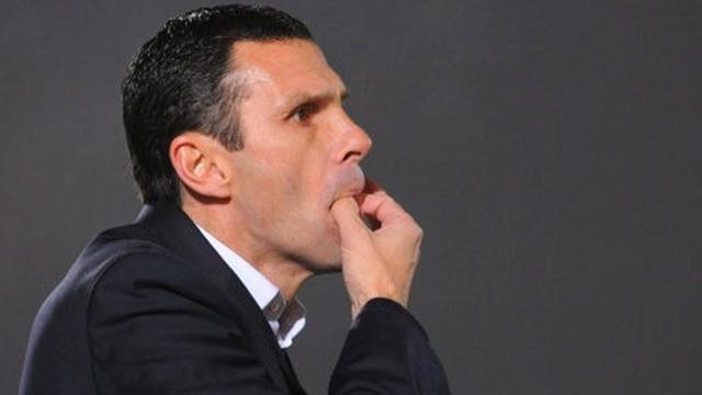 Championship - I didn't expect this success - Poyet