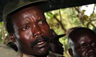 Sequel To Kony Viral Video Hit 'Digs Deeper'
