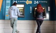 Cyprus Bailout: Savers Lose Money In EU Deal