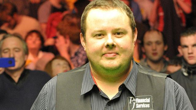 Snooker - Lee match-fixing sentence deferred