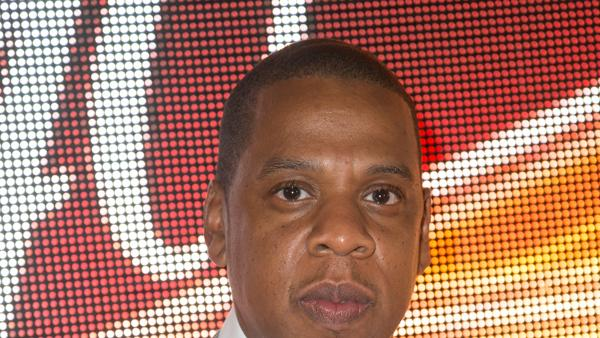 Jay-Z Shares Lyrics for 'Magna Carta' Track Featuring Beyonce