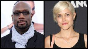 Richard T. Jones, Charity Wakefield Join Fox's 'The List' (Exclusive)