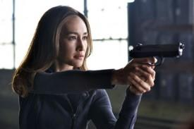 RATINGS RAT RACE: ABC Comedies, 'CSI: NY' Up, 'Nikita' Hits Highs In Move To 8 PM