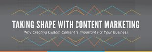 Taking Shape with Content Marketing [INFOGRAPHIC] image Taking Shape With Content Marketing4