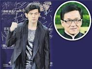 Jackie Chan wants Jay as successor