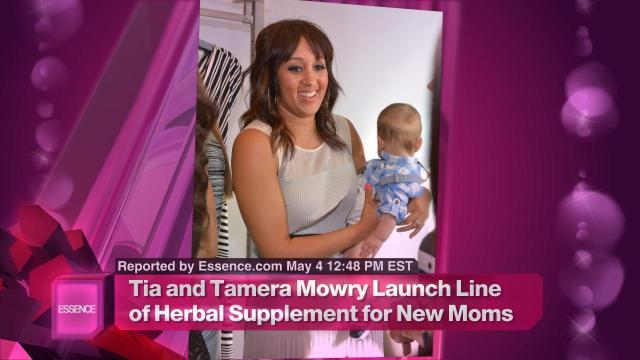 Entertainment News - LOS ANGELES, Tia Mowry, Emma Stone